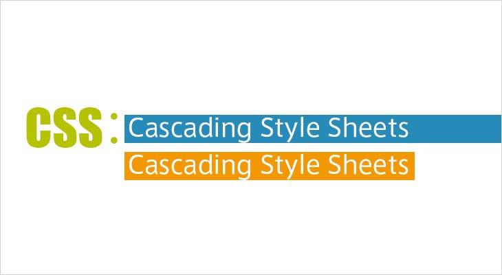 css-inline-block
