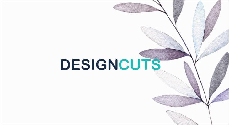 Desing Cuts